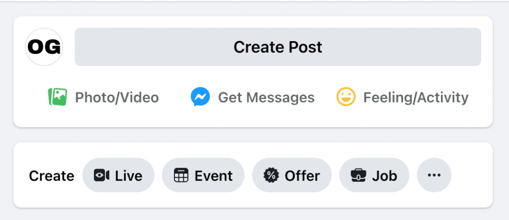 facebook-event-custom-audience-1